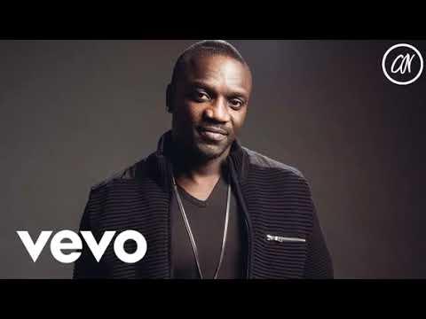 Akon  My Angel New Song