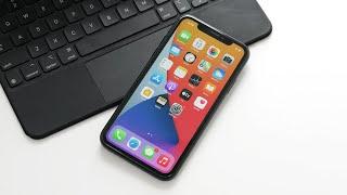iPhone XR masih banyak dicari di tahun ini?