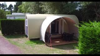 Présentation Camping Les Carolins - MANCHE
