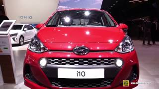 hyundai grand i10 2017 gia xe hyundai i10 2017 tốt nhất si gn