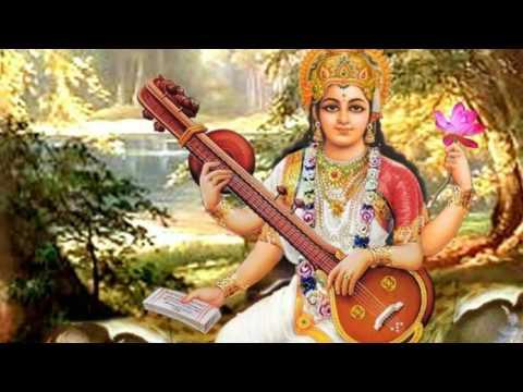 Sudawana shubashini-Pooja natuma - Daham sewana pre school 2016 concert