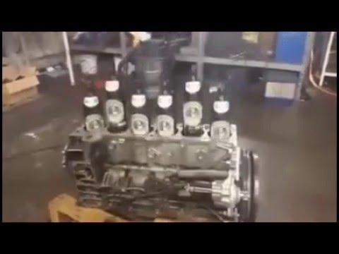 Когда в гараже делать нечего скачать