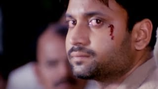 Sumanth Hit Song And Song || Chinnodu Movie Song | Cine Cafe Hub