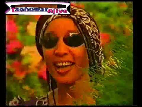 Download Ciwon Ido 2|Hausa Film|Sadiya Gyale|2004|