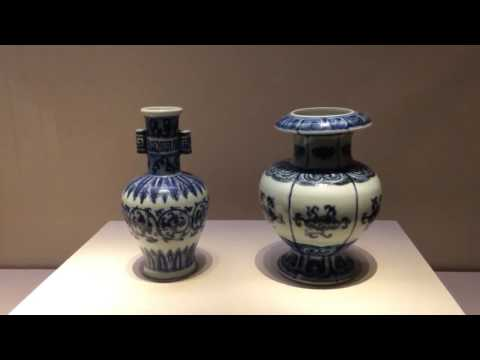 National Museum of China - Beijing - China (13)