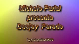 Deejay parade 20 giugno 1998