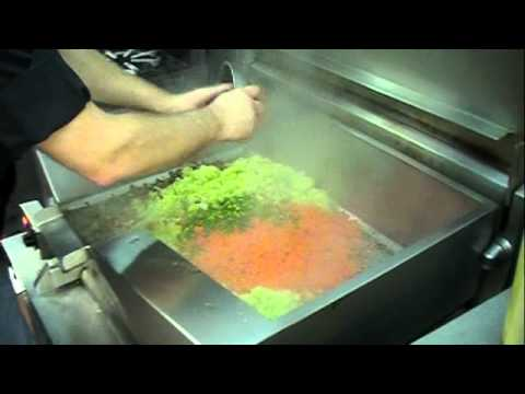 How To Make Saltgrass Steak House Baked Potato Soup
