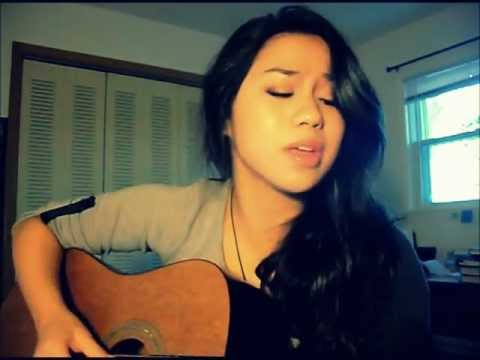 No Diggity - Blackstreet ft. Dre (Cover)