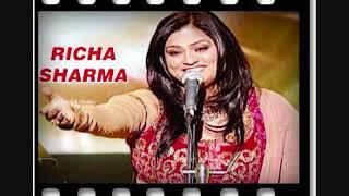 Punjabi Je Tu Akhiyaan De Samne MP3 Karaoke