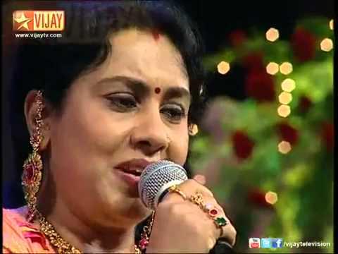 Maasi Madham by Pushpavanam Kuppusamy and Anitha in Super Si