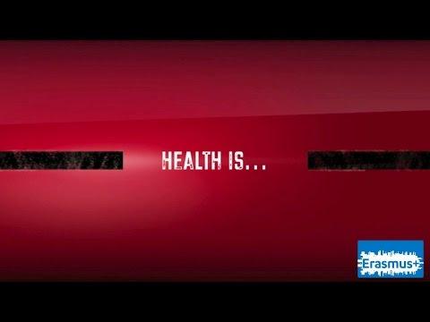 "Cross student exchange – Focus ""Health"" (Italy)"