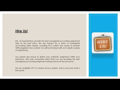 Homework Help Letter To Parents, Papers Writing Service in