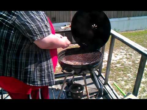 how to make a homemade firecracker