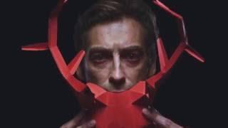 Черный Русский - трейлер спектакля 18+