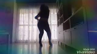 2 / Bailando para el concurso de (Romeo Santos, Nick Jam, Diddy Yankee) /