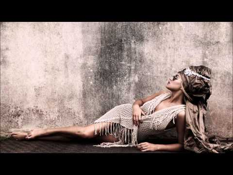 Melody Gardot - Momma