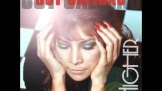 Joy Salinas - Higher (90s Eurodance)