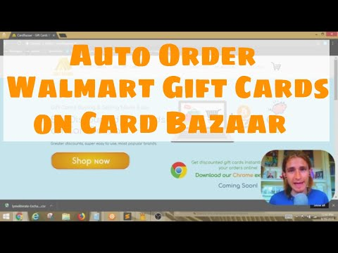 how-to-get-walmart-gift-cards-for-10%-off-when-they-aren't-in-stock-on-cardbazaar