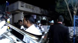 51 men taro mai sajke samrat band ahmedabad 9898740113