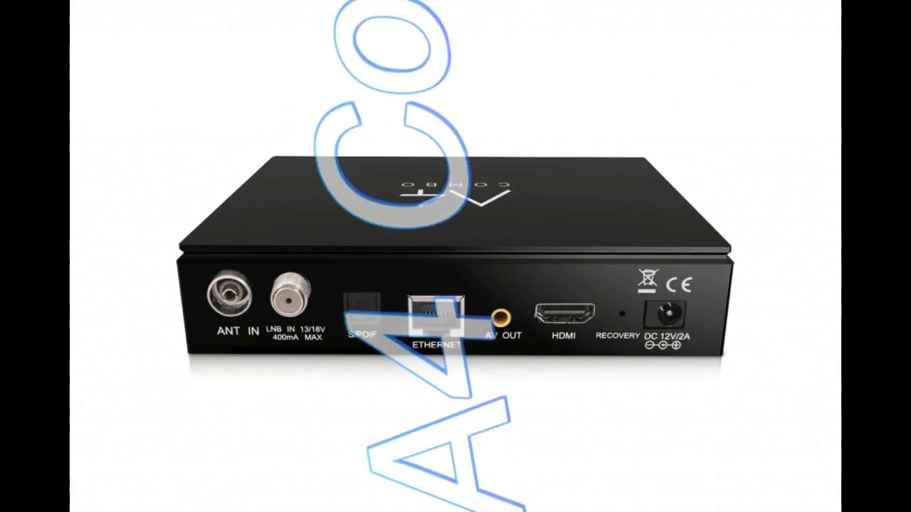 Cable android combo видео обзор купить зарядка от usb mavic pro