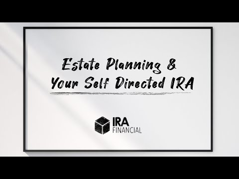 can you buy cryptocurrency with your ira brokerage
