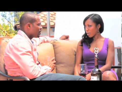 Download TRI DESTINED STUDIOS: Black Coffee Movie - Behind The Scenes - Promotional Trailer