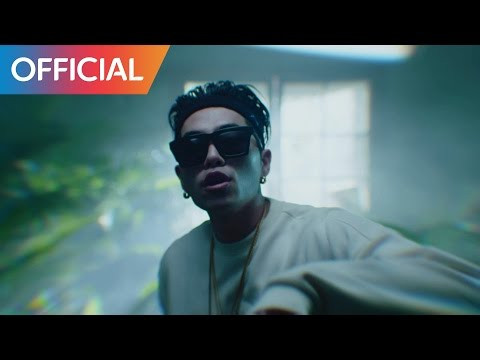 레디 (Reddy) - Blaze of Glory MV