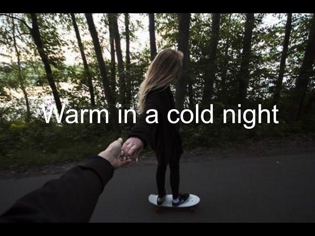 honne-warm-on-a-cold-night-embody-remix-subtitulada-laila-nao