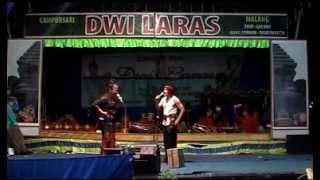 "Download Mp3 Campursari "" Dwi Laras "" -  Sarip Tambak Oso  Fragmen  ,  Voc. Ida Sap"
