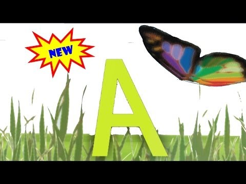 the-abc-song-(alphabet-song)
