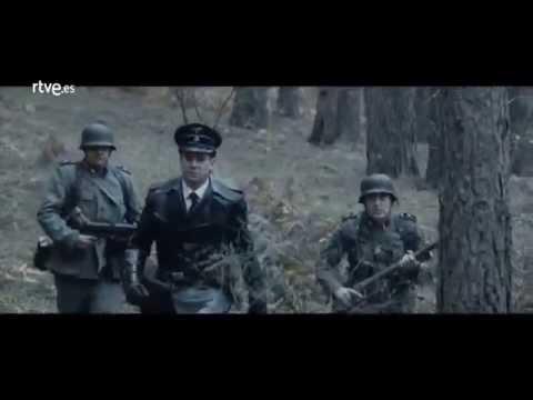 Сериал министерство времени трейлер на русском