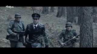 Министерство времени  / Трейлер (сезон 1)