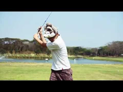bemo golf