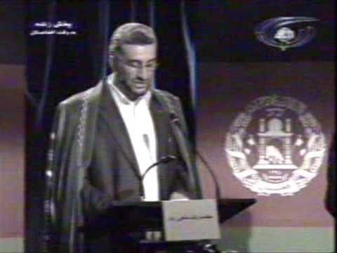 Usatd Mazhabi Munazera 25 june09 at Aryan TV Part1