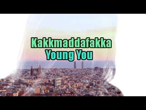 kakkmaddafakka-young-you-lyrics-subtitulada-ingles-espanol-melancornico