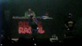 dirtee stank - riverside remix (dizzee rascal)