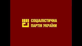 И.Кива: субсидии это механизм унижения граждан Украины