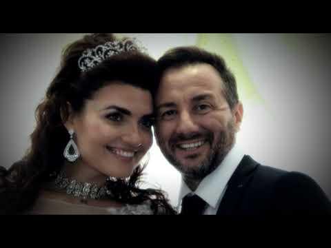 Milan = Vradievka = Wedding = Luke = Natalia = love