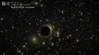 Black Hole  1st Episode From The Outer... @ www.OfficialVideos.Net