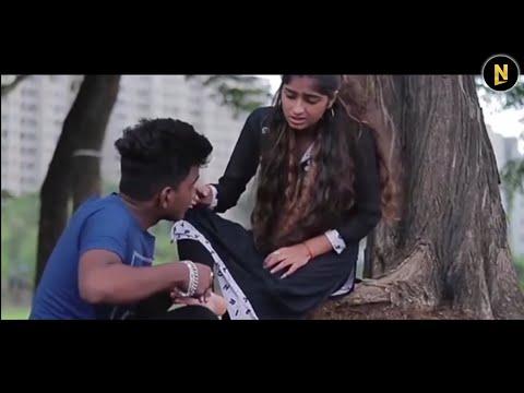 gussa punjabi video song download mp3