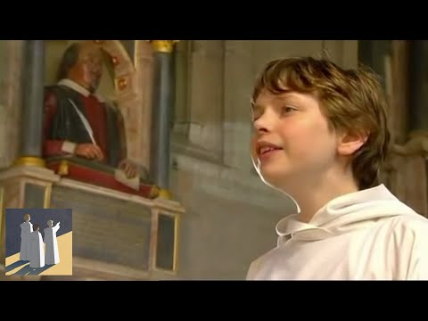 Far Away Performed By Libera