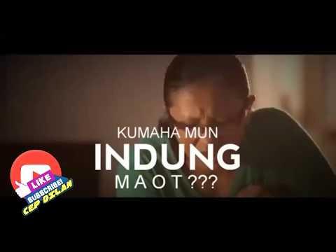 Lagu Ebiet Beat A Bandung Kumaha Damang