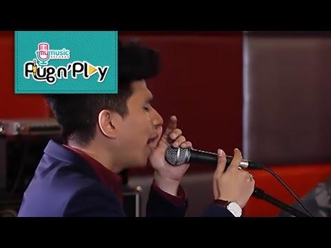Everybody's Changing - Keane (Cover) - Govinda - MyMusic Plug n' Play