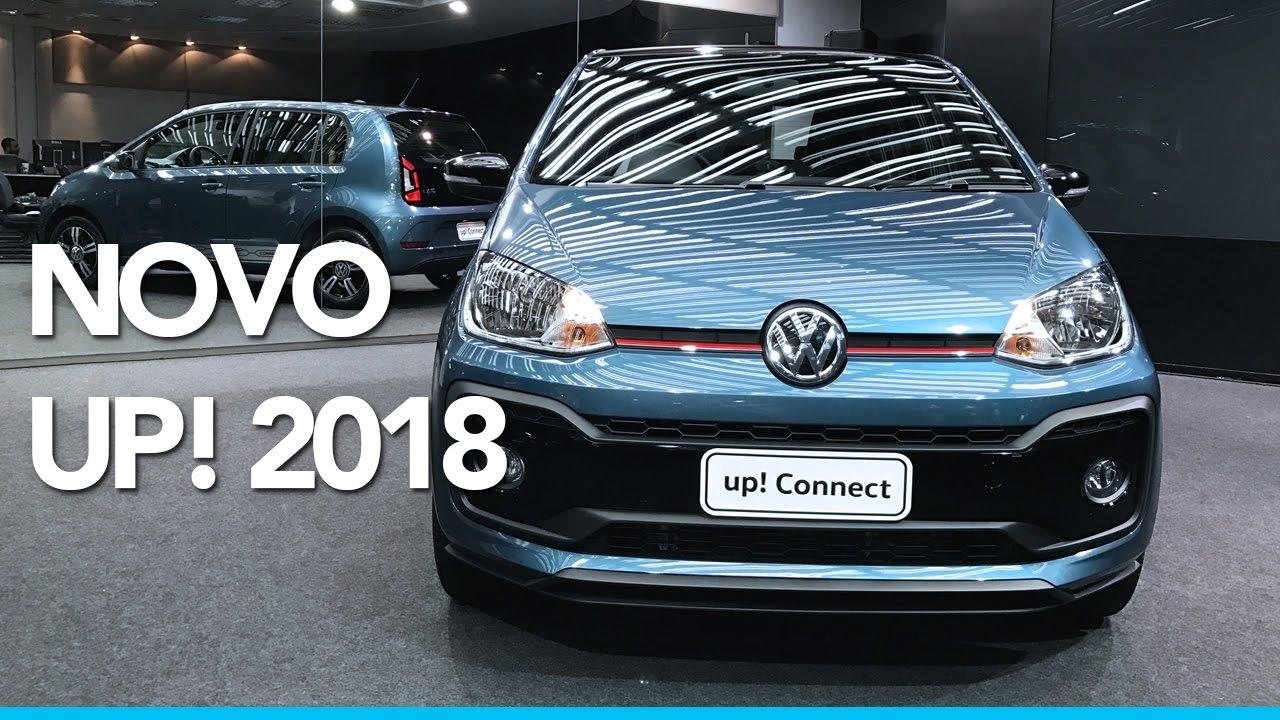 lan amento volkswagen 2018. 2018 Lanamento Motor1com Brasil Lan Amento Volkswagen