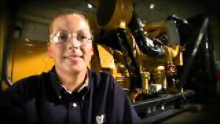 Caterpillar Careers | Cat® Dealer Technician Testimonials