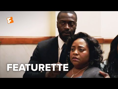 Brian Banks Featurette - Inside Look (2019) | Movieclips Indie