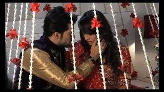 Qubool Hai : Zoya - Asad romance