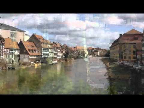 Bamberga - Baviera