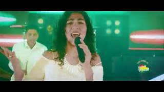 VIDEO: BAJO FIANZA & STEVE BRAVO DJ - LA PAZ (Videoclip oficial)