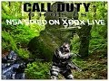 Government Agencies  Spying on Xbox Live | Call of Duty Ghosts | PS4 Game Play
